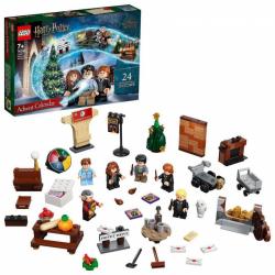 Obrázek Harry Potter 76390 - Adventní kalendář LEGO<sup><small>®</small></sup>® Harry Potter™