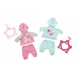 Obrázek Baby Annabell® Oblečení na miminko