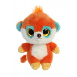 Obrázek Plyšová Opička Yoohoo Pookee 15 cm