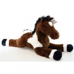 Obrázek Plyš kôň 62 cm