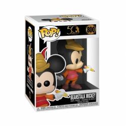 Obrázek Funko POP Disney: Archives S1 - Beanstalk Mickey