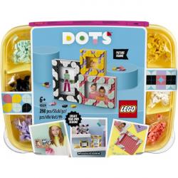 Obrázek LEGO<sup><small>®</small></sup> DOTs 41914 - Kreativní rámečky