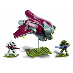 Obrázek Halo Infinite bojuj nebo uteč