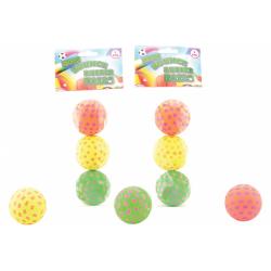 Obrázek Hopík velký 3 ks - 6,5 cm