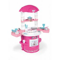 Obrázek Moje první kuchyňka Cooky Hello Kitty