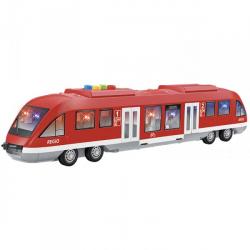 Obrázek Vlak - 45 cm