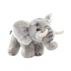 Obrázek Plyš Slon 20 cm