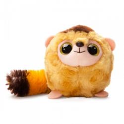 Obrázek Plyšová Opička YooHoo Roodee 7,5 cm