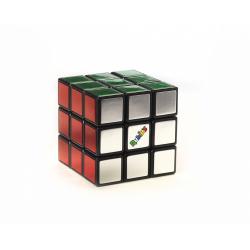 Obrázek Rubikova kostka Metalic 3x3x3