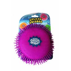 Obrázek Vodní frisbee