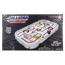 Obrázek Hra hokej