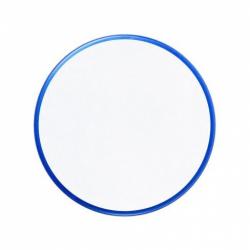 Obrázek Barva na obličej 18ml , bílá
