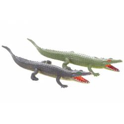 Obrázek Krokodýl 30 cm