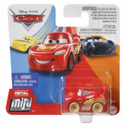 Obrázek CARS MINI AUTA BLISTER ASST