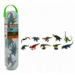 Obrázek Dinosauři 1