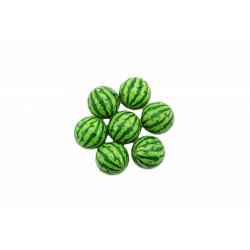 Obrázek Hopík 3,5cm meloun 1ks