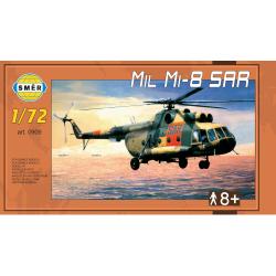 Obrázek Mill Mi-8 SAR