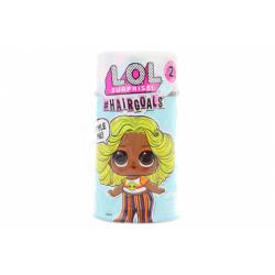 Obrázek L.O.L. Surprise! #Hairgoals Vlasatice 2.0