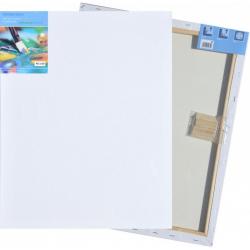 Obrázek Maliarske plátno 40x60 cm, 380 g / m2