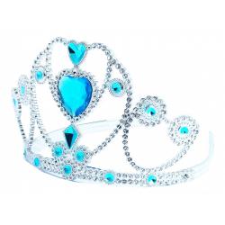 Obrázek Korunka zimní princezna