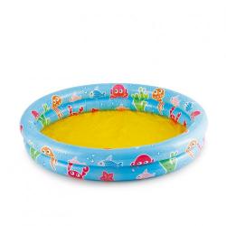 Obrázek Dětský bazének