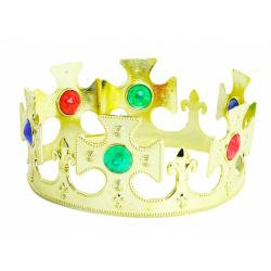 Obrázek Královská korunka