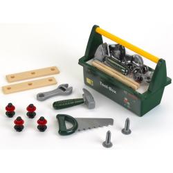 Obrázek Klein BOSCH Tool-Box s nářadím