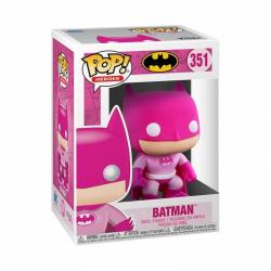 Obrázek Funko POP Heroes: BC Awareness S1 - Batman