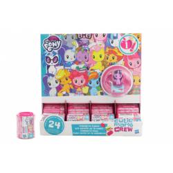 Obrázek My Little Pony Překvapení v tubě Cutie Mark