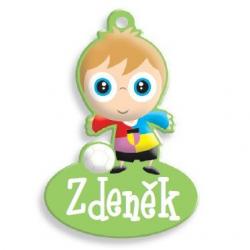 Obrázek Zipáček Zdeněk