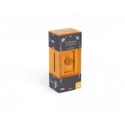 Obrázek ALBI Tajemná mini schránka - 1