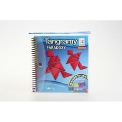 Obrázek Smart - Tangramy - Paradox