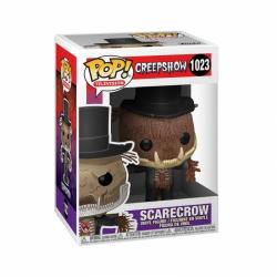 Obrázek Funko POP TV: Creepshow S1 - Scarecrow