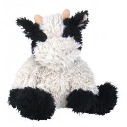 Obrázek Kráva plyšová raggamuffin 35cm