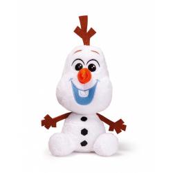 Obrázek Olaf plyš 25 cm
