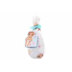 Obrázek BABY born Surprise 3, PDQ, 12 druhů