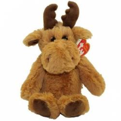 Obrázek Beanie Boos plyšový sob 33 cm