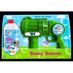 Obrázek Fru Blu Mega blaster se zásobníkem