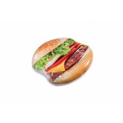 Obrázek Matrace nafukovací Hamburger