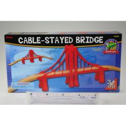 Obrázek Maxim Most San Francisco