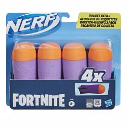 Obrázek Nerf Fortnite rakety