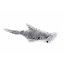Obrázek Plyš Kladivoun žralok