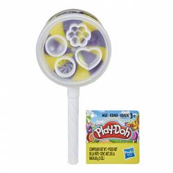 Obrázek Play-Doh lízátko