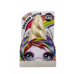 Obrázek Poopsie Roh jednorožce PDQ