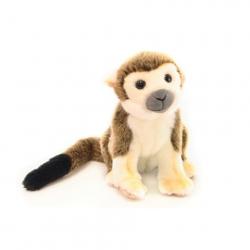 Obrázek Plyš Opice