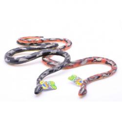 Obrázek Had - zmije 135 cm