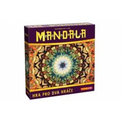 Obrázek Mandala