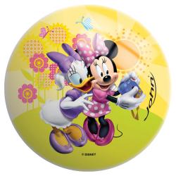 Obrázek Míč Mickey Mouse - 130 mm