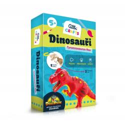 Obrázek ALBI Tyrannosaurus Rex