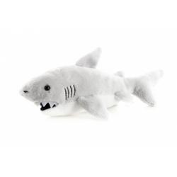 Obrázek Plyš Žralok